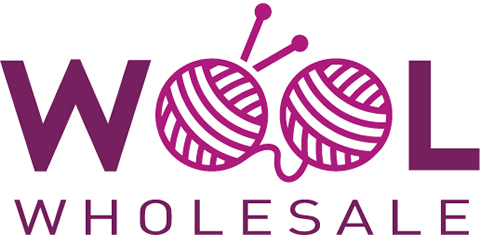Wool Wholesale